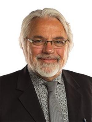 Rolf Mayer