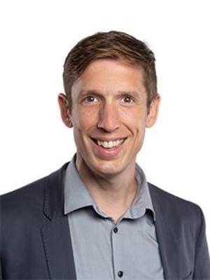 Volker Biwer