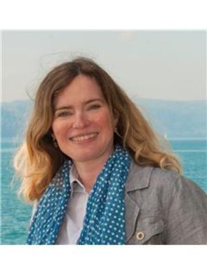 Andrea Lammermann-Wenk