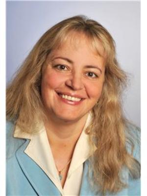 Christina Boelli