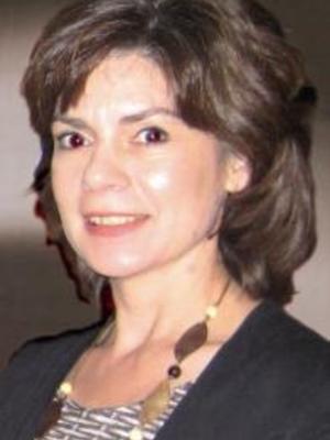 Astrid Peltzer