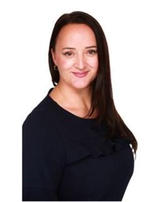 Bianka Maier