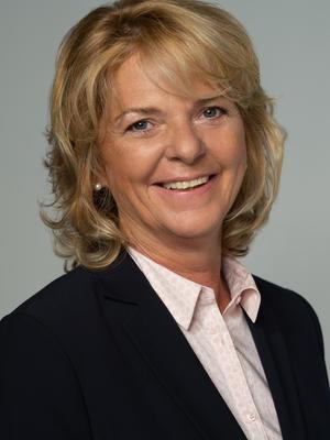 Christina Ücker