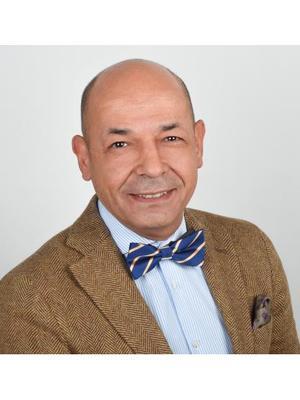 Majid Vali