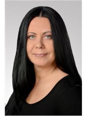 Anna Birgitta Salathe