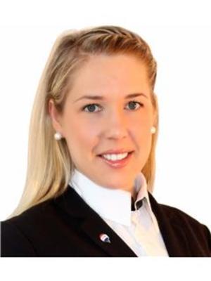 Silvija Klavina