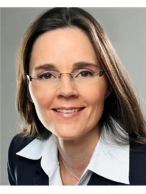 Katja Mattl