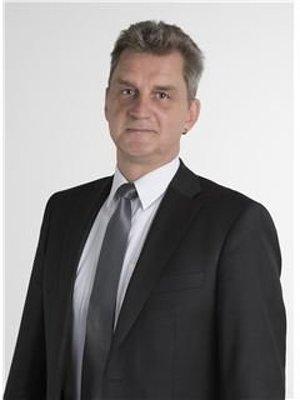 Mathias Hartmann