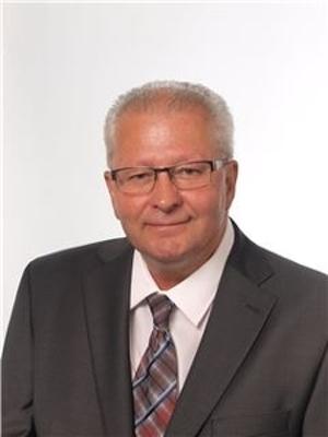 Peter Kodaneck