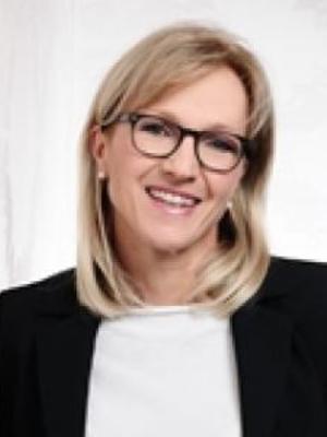 Brigitte Demmel