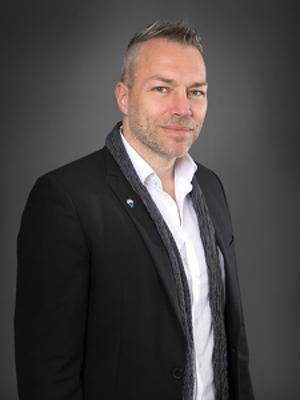 Dirk Münster