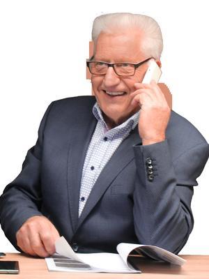 Karl-Heinz Klemme