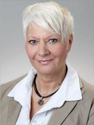 Kerstin Steinhardt