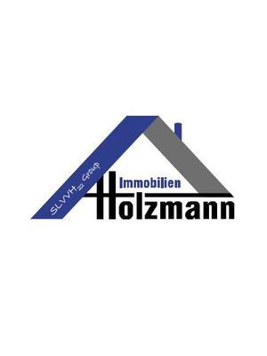 Viktor Holzmann