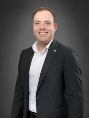 David Oelke