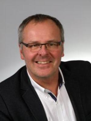 Martin Knehe