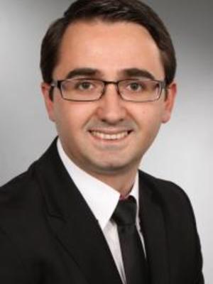 Leon Djolaj