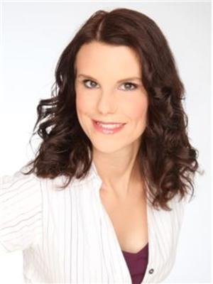 Stephanie Delinski