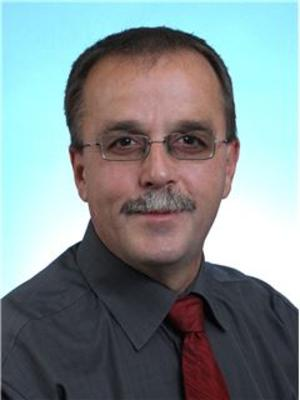 Jörg Frank