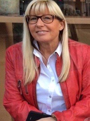 Brigitte Büschemann