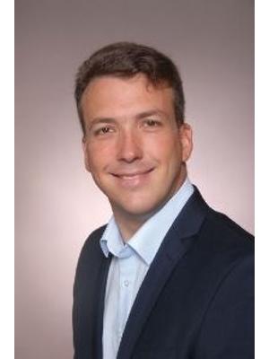 Björn Grasmück