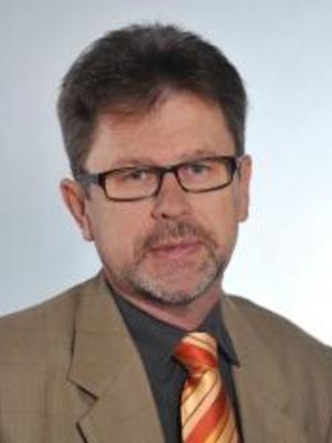 Erwin Sczuka