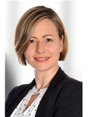 Alexandra Birke