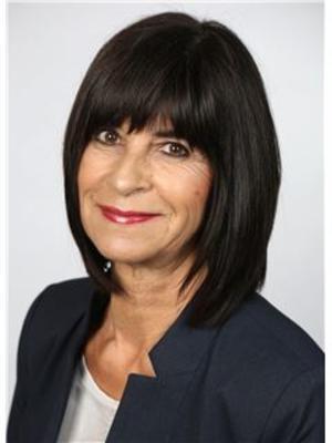 Gisela Willer