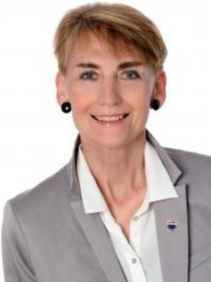 Margaretha Goerke
