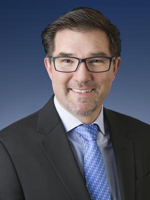 Frank Katzberg