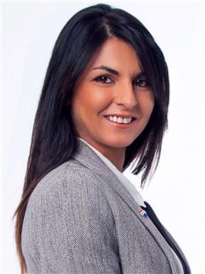 Luciana De Marco