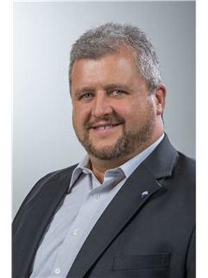 Dirk Chudzinski