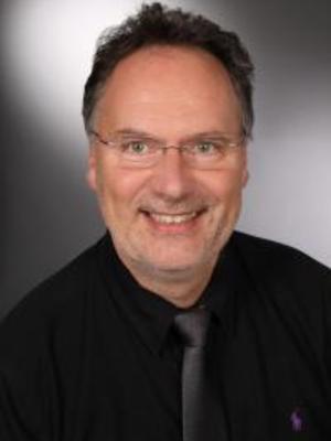 Tilo Barth