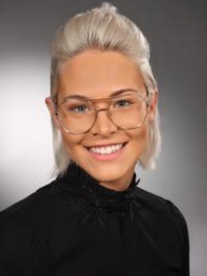 Kim Weinmann