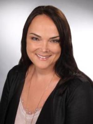 Sonja Schüller-Gölz