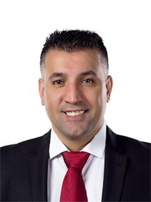 Ilhan Yalak