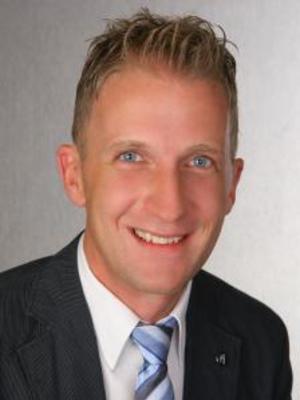 Dominik Reeh