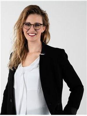 Sandra Seiwert