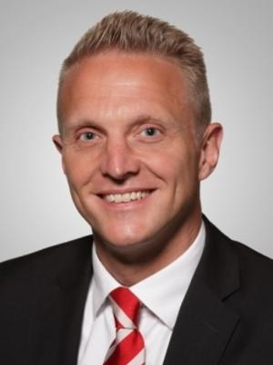 Bastian Klemme