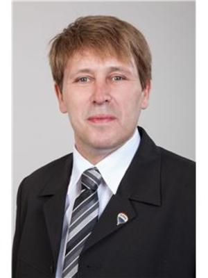 Michael Heigl