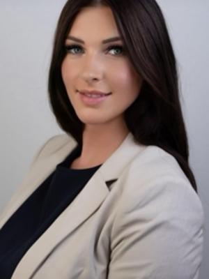 Viola Jendrian