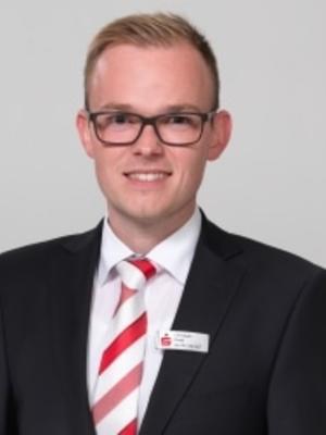 Christoph Dowe