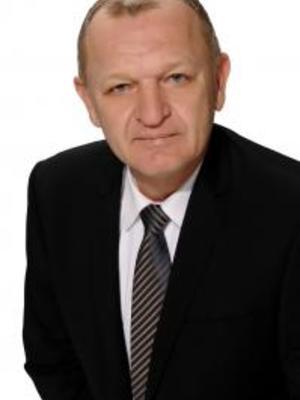 Mathias Bastian