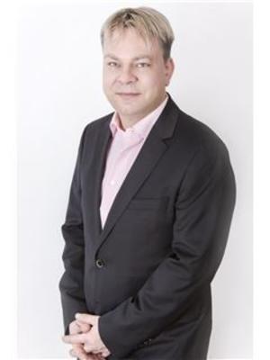 Markus Heeb
