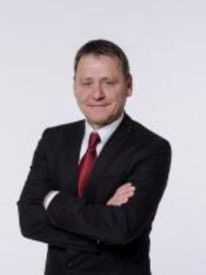 Thorsten Wowra