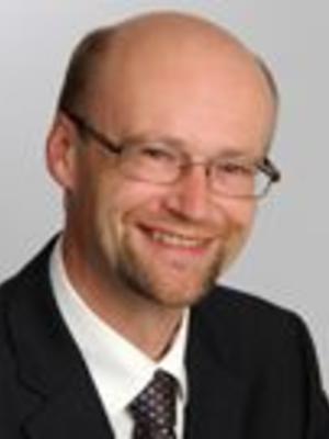 Volker Niermann