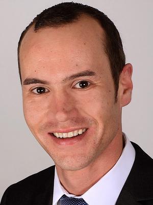 Thomas Dankert