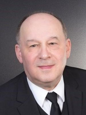 Günter Bräuer