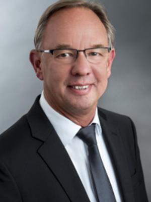 Reiner Höhl