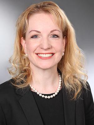 Daniela Leuschke-Hildebrandt